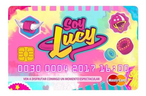 Invitacion Soy Luna En Venta En Cuauhtémoc Distrito Federal