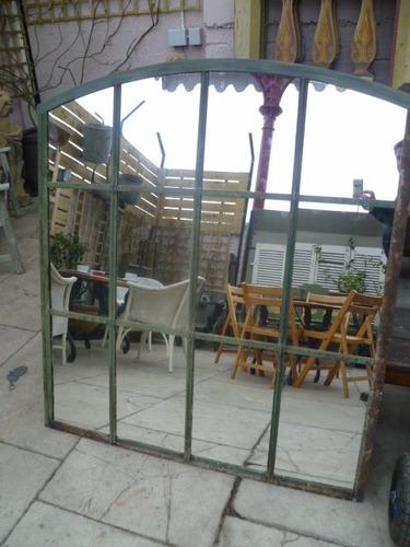 3bb950e714 Polarizado Espejo Reflecta 1m X 50cm en venta en Ecatepec de Morelos ...