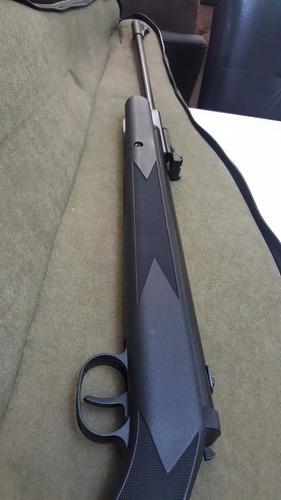 Rifle Xisico Xs25s en venta en Ramos Arizpe Coahuila por