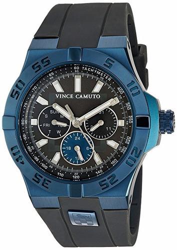 Vince Camuto Men's Vc/1010dgnv