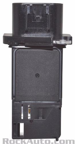 Sensor Maf Pontiac G4 G5 G6  2005 2006 2007 2008 9 Original Foto 2