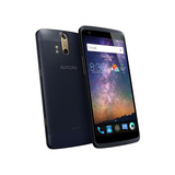 ZTE AXON A1 (32GB+ 4G LTE+2RAM) DESBLOQUEADO DEMO