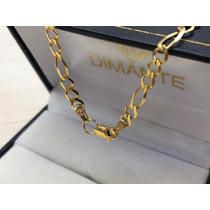 8a6f0e506330 Collares y Cadenas Oro Circonio a la venta en Mexico. - Ocompra.com ...