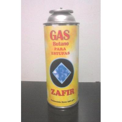 Gas butano para estufa portatil repuesto tanque - Estufa butano precio ...