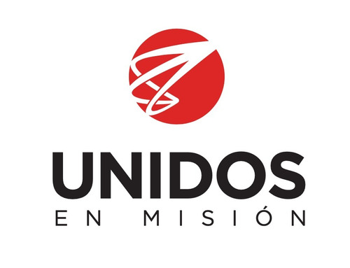 UNITED WORLD MISSION MEXICO AC