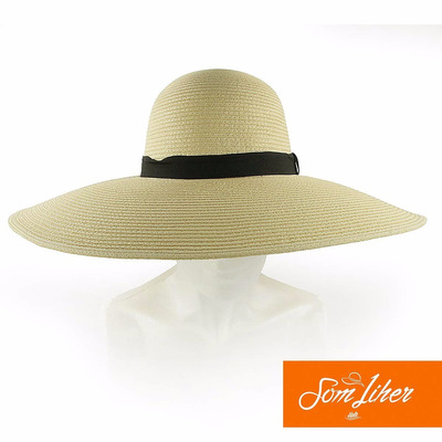 b46a2568e8768 PRECIO EXCLUSIVO PARA MAYOREO Con ¡Envio Gratis! Apartir de 25 Sombreros en  Cualquier Estilo y Color.