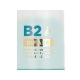 B2 Acondicionador instantáneo