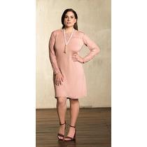 df9d92bf Mujer Otros Tipos Vestidos Cortos a la venta en Mexico. - Ocompra ...