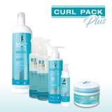 Curl Pack Plus