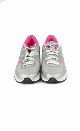 Tenis Nike 11830g