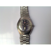Reloj de Pulsera Hombre Rado a la venta en Mexico. - Ocompra.com Mexico 7ac18e9ad936