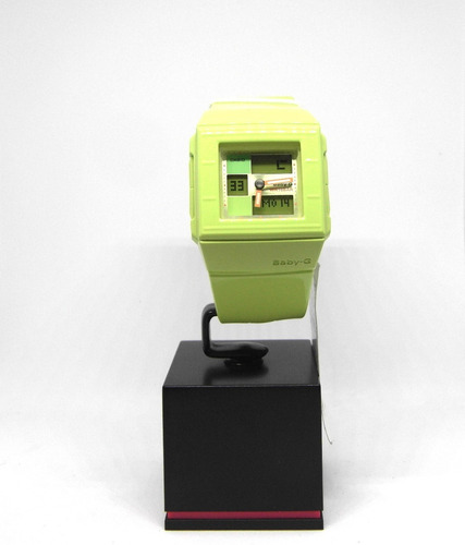 Reloj Casio Sheen Para Dama Funciones, Nuevo Oferta Original