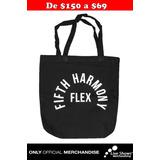Bolsa Oficial FIFTH HARMONY