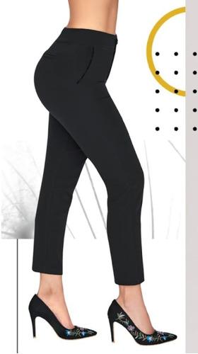 Pantalon Vestir Dama Elegante Cklass 267 59 Otono18 Nmr En Venta En Cuauhtemoc Distrito Federal Por Solo 657 00 Ocompra Com Mexico