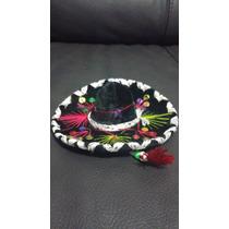Busca sombrerosantamaria a la venta en Mexico. - Ocompra.com Mexico 03e76cf5f9a