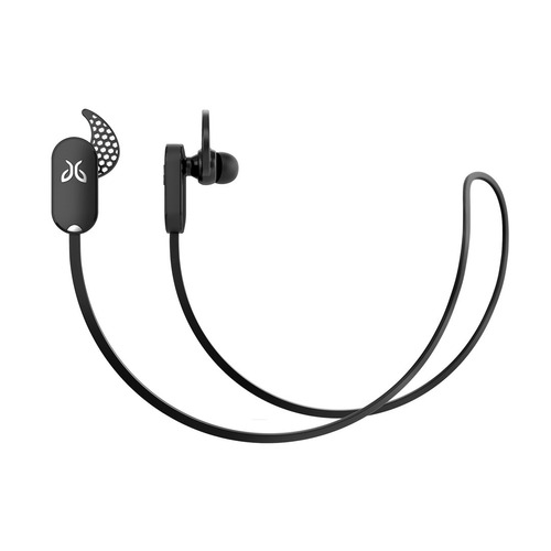 Audifonos Bluetooth Jaybird Sprint Negros