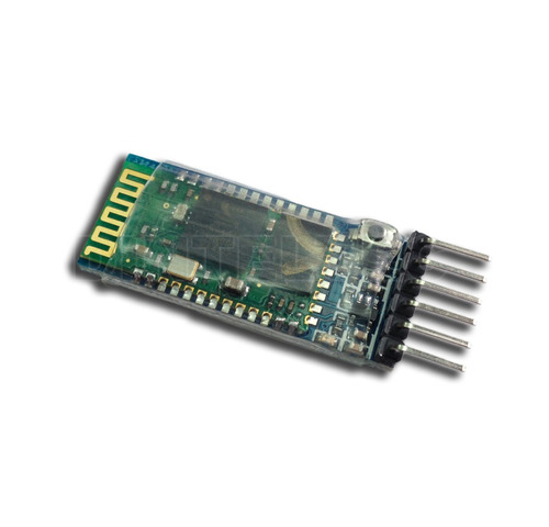 Bluetooth Modulo Hc-05 Usalo Pic16f877a Arduino Mg995 Sg90