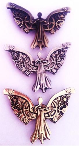 http://mlm-s1-p.mlstatic.com/coleccion-angel-mecanico-cazadores-sombras-igo-coleccionable-12941-MLM20068686497_032014-O.jpg