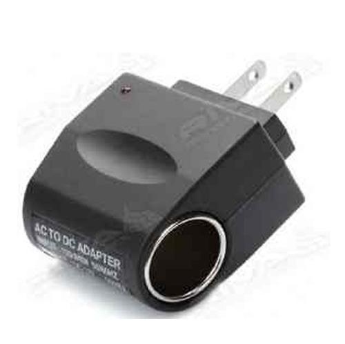 Convertidor 110v A 12v Ideal Para Transmisores Fm Auto Ddi