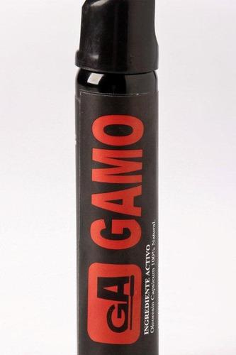 Gas Lacrimogeno Mayoreo Safetytools