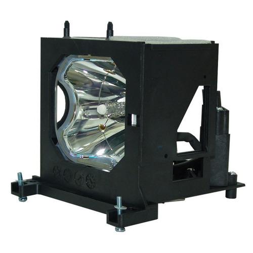 Lámpara Con Carcasa Para Sony Vpl-vw40 / Vplvw40 Proyector