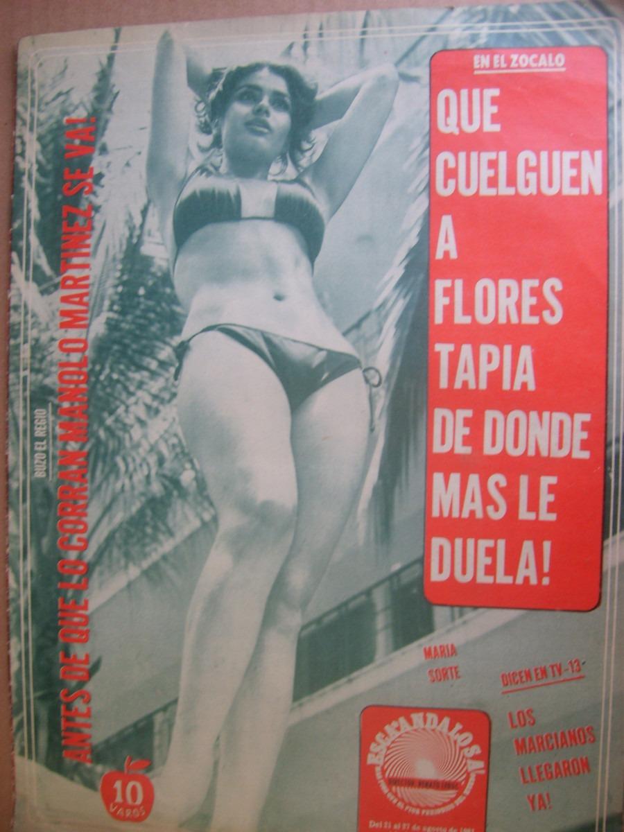 http://mlm-s1-p.mlstatic.com/maria-sorte-en-bikini-sexy-foto-en-portada-renato-leduc-81-3785-MLM64904931_2835-F.jpg