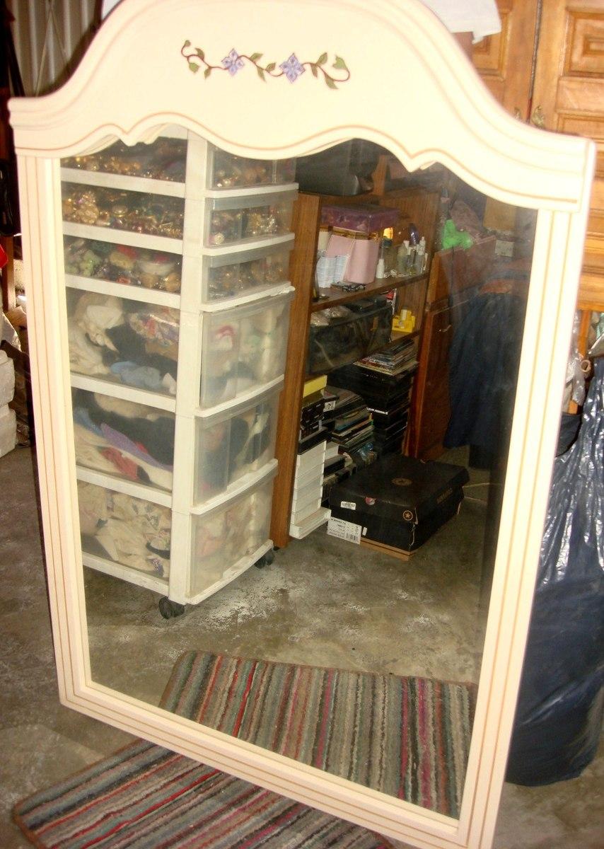 Muebles Para De Nias Awesome Dormitorios Juveniles Para De Aos  # Muebles Pilluelos