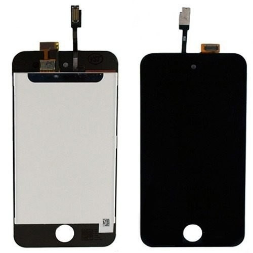 Pantalla Ipod Touch 4 100% Original Lcd+touch Planetaiphone