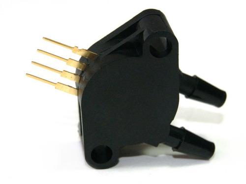 Sensor Presión Mpx10 10kpa Diferencial (arduino, Avr, Pic )