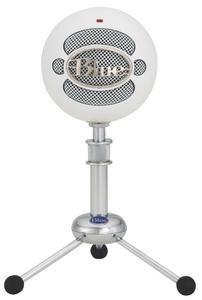 Snowball Tw Microfono Usb Para Computadora Blue Microphones